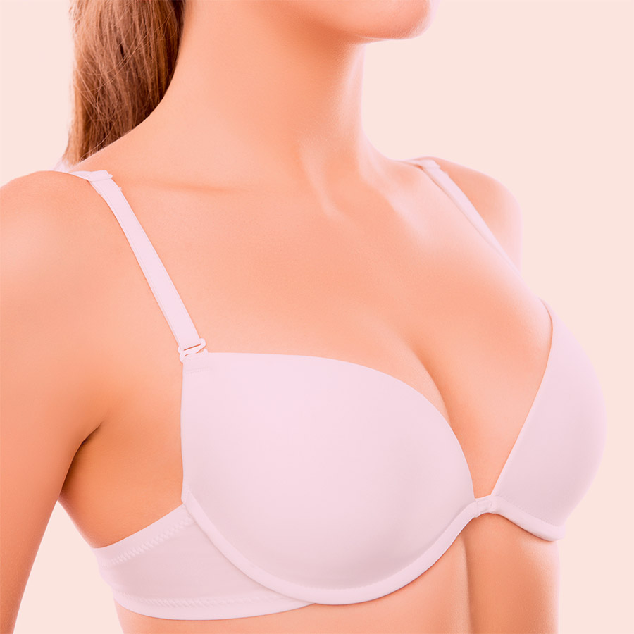 Breast Lift (mastopexy), breast augmentation, implants