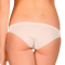 Tummy tuck labiaplasty plastic surgery - female body - body lift, abdominoplasty
