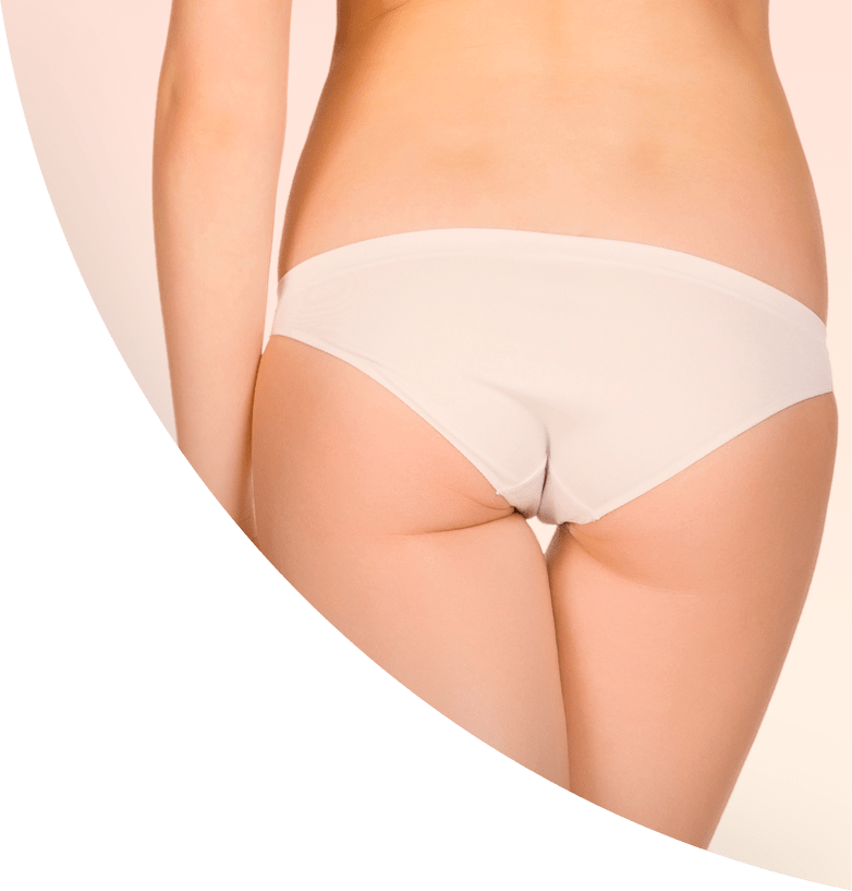Body contouring surgery, excess skin, weight loss